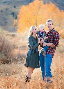 Family Photography Boulder Colorado_29