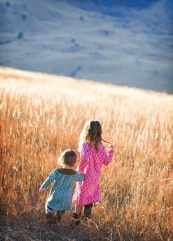 Children Photography Boulder CO_068