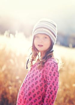 Children Photography Boulder CO_070