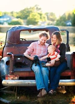 Family Photography Boulder Colorado_15