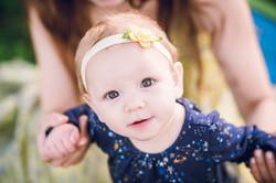 Best Family Photograhers Boulder_11