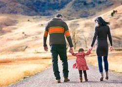 Family Photography Boulder Colorado_33
