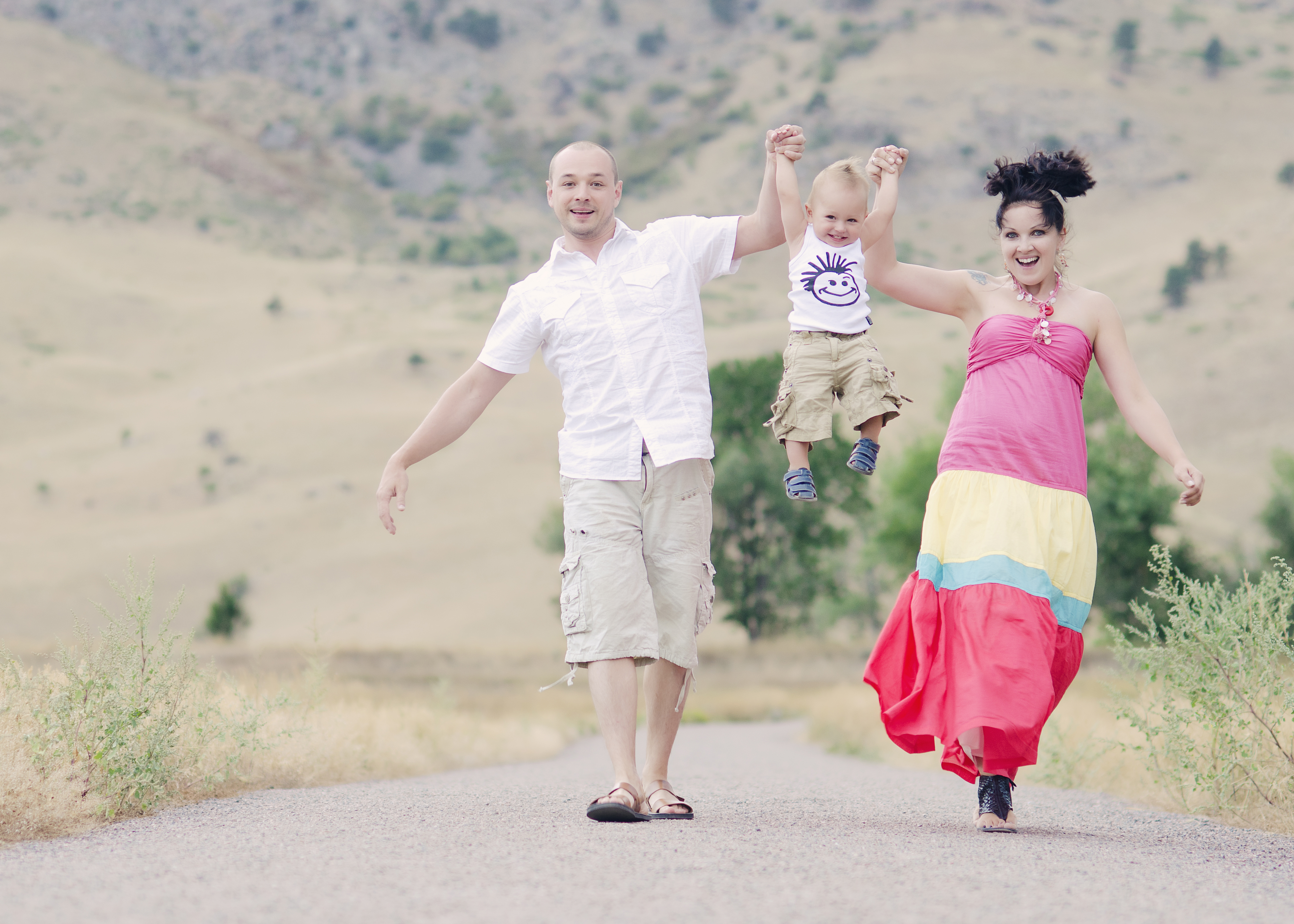 Family Photography Boulder Colorado_40
