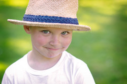 Children Photography Boulder CO_065