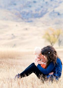 Family Photography Boulder Colorado_27