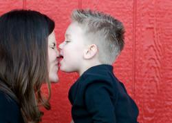 Children Photography Boulder CO_045