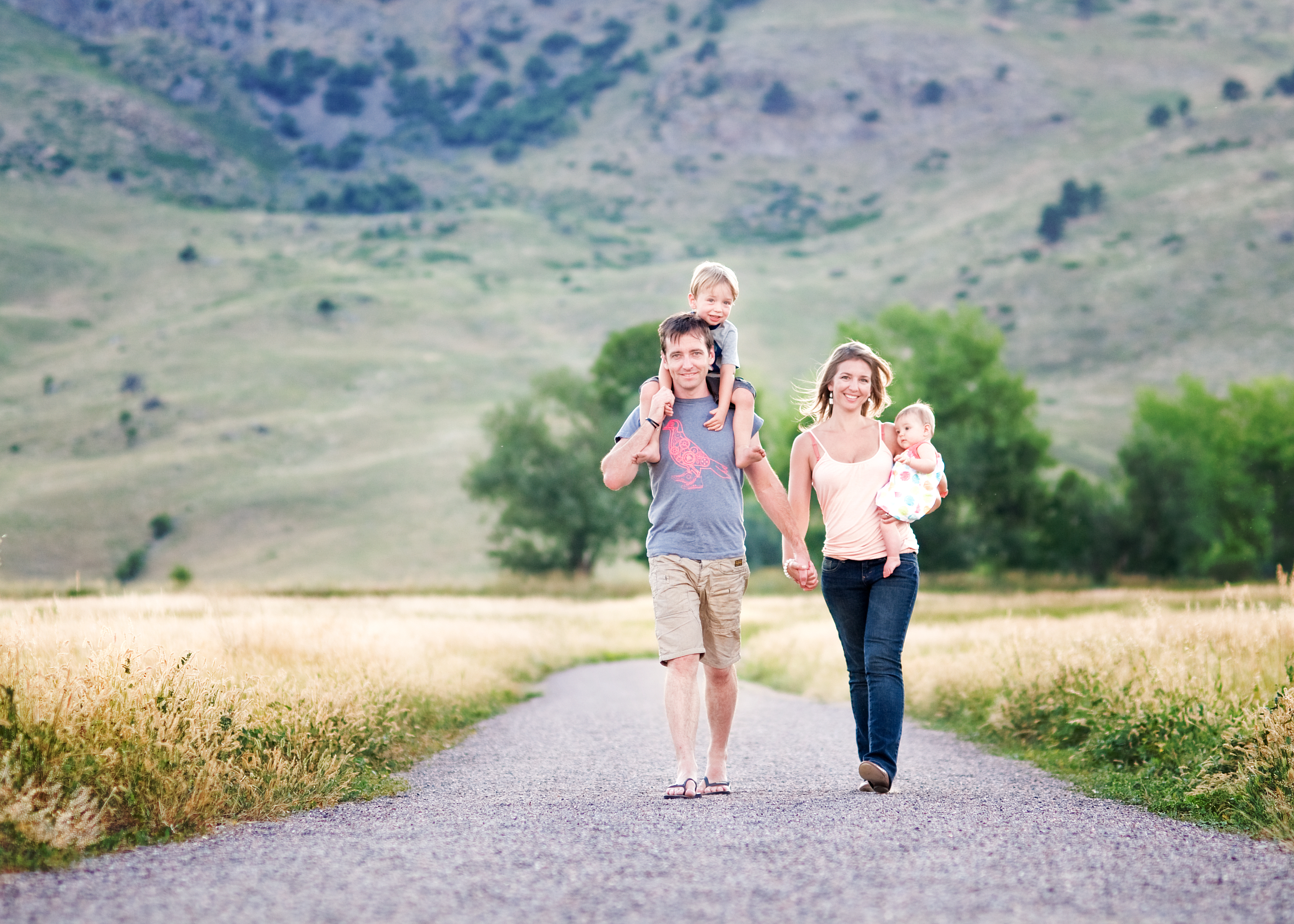 Family Photography Boulder Colorado_14