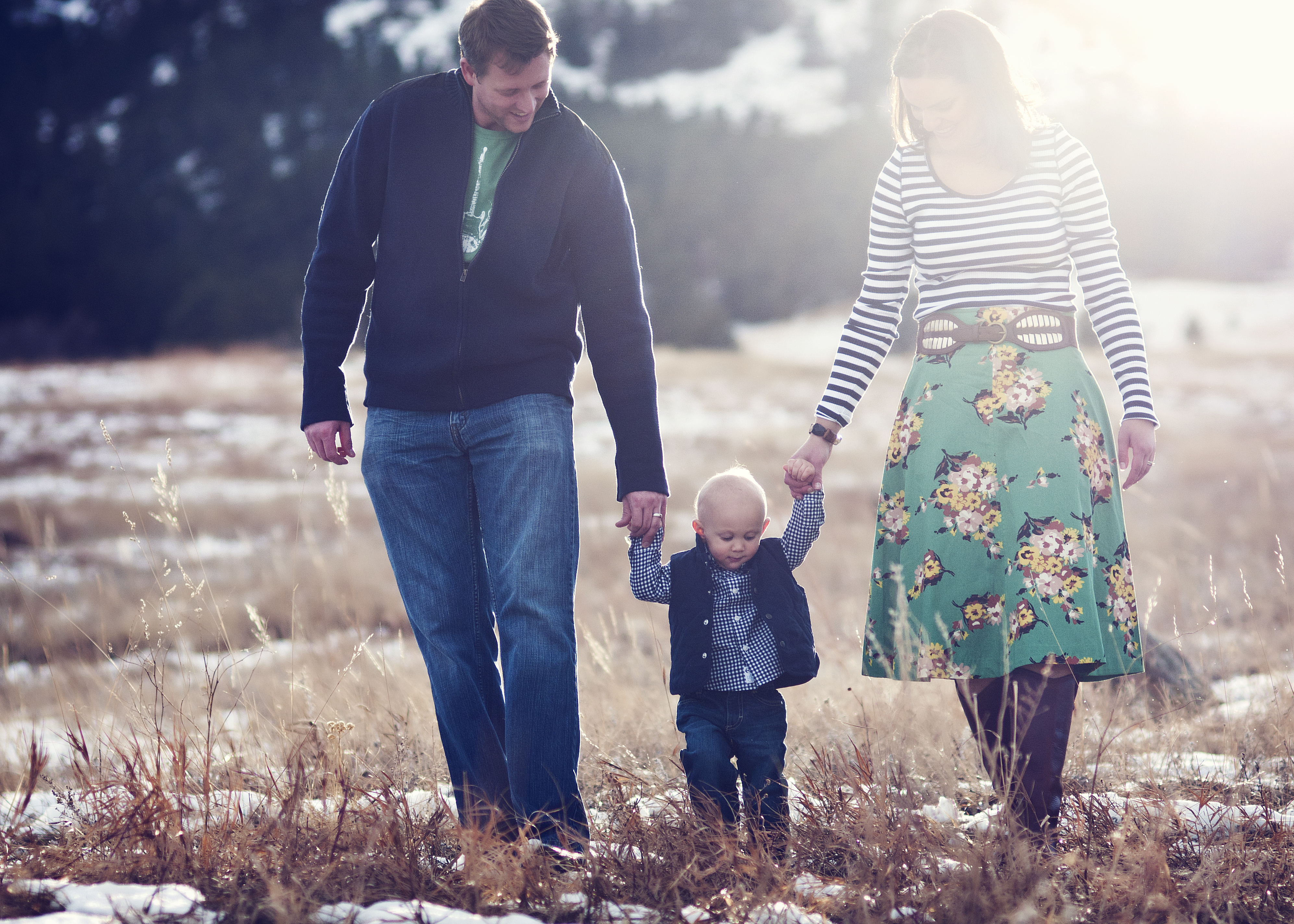 Family Photography Boulder Colorado_35