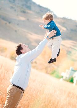 Family Photography Boulder Colorado_24