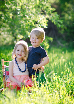 Children Photography Boulder CO_056