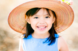 Children Photography Boulder CO_030