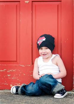 Children Photography Boulder CO_047