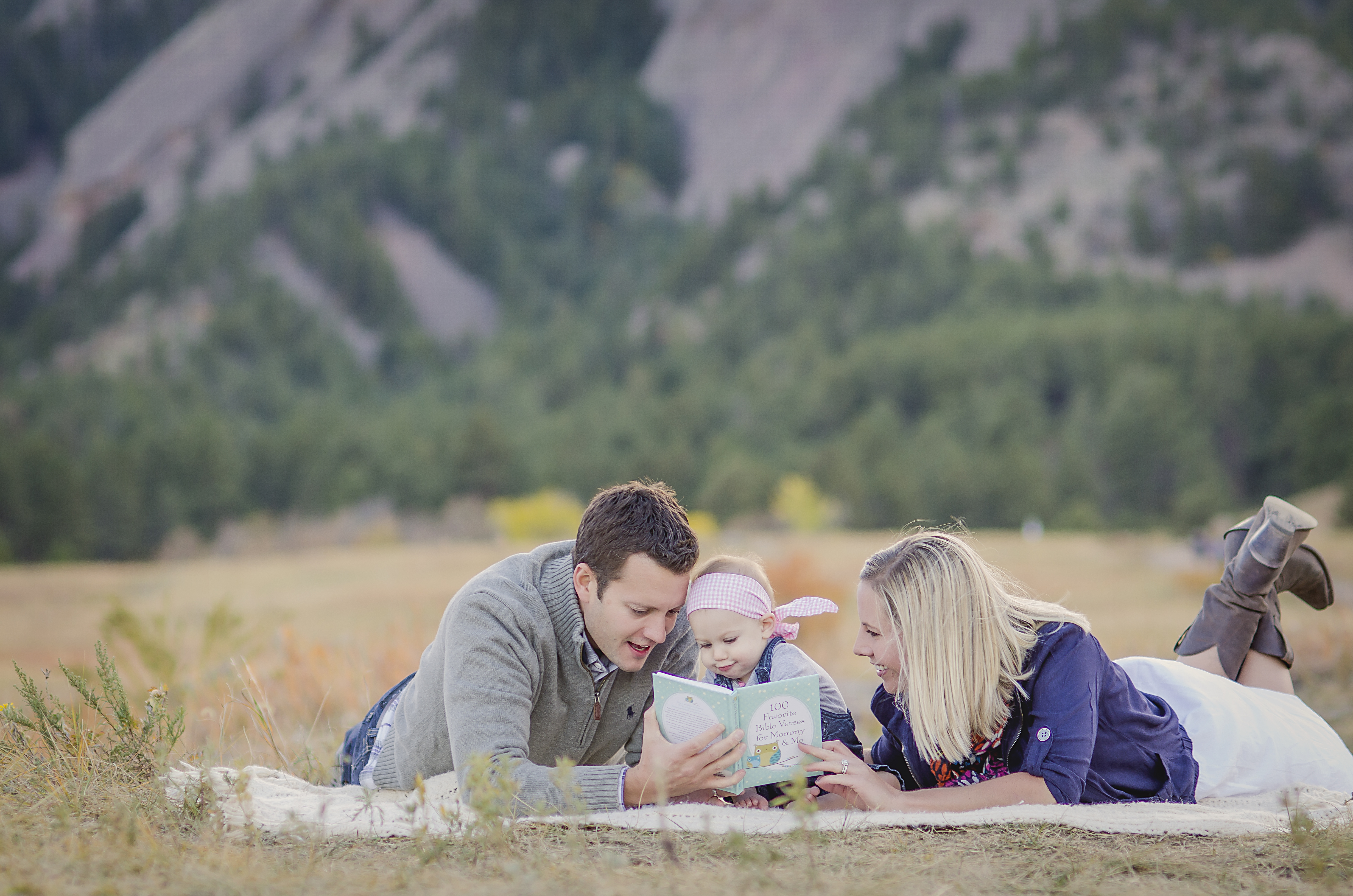 Family Photography Boulder Colorado_45