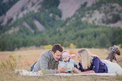 Family Photography Boulder Colorado_45