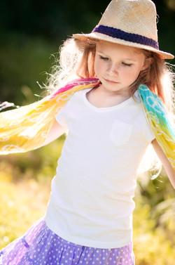 Children Photography Boulder CO_067