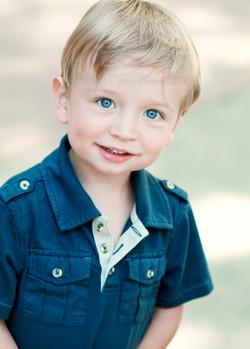 Children Photography Boulder CO_028