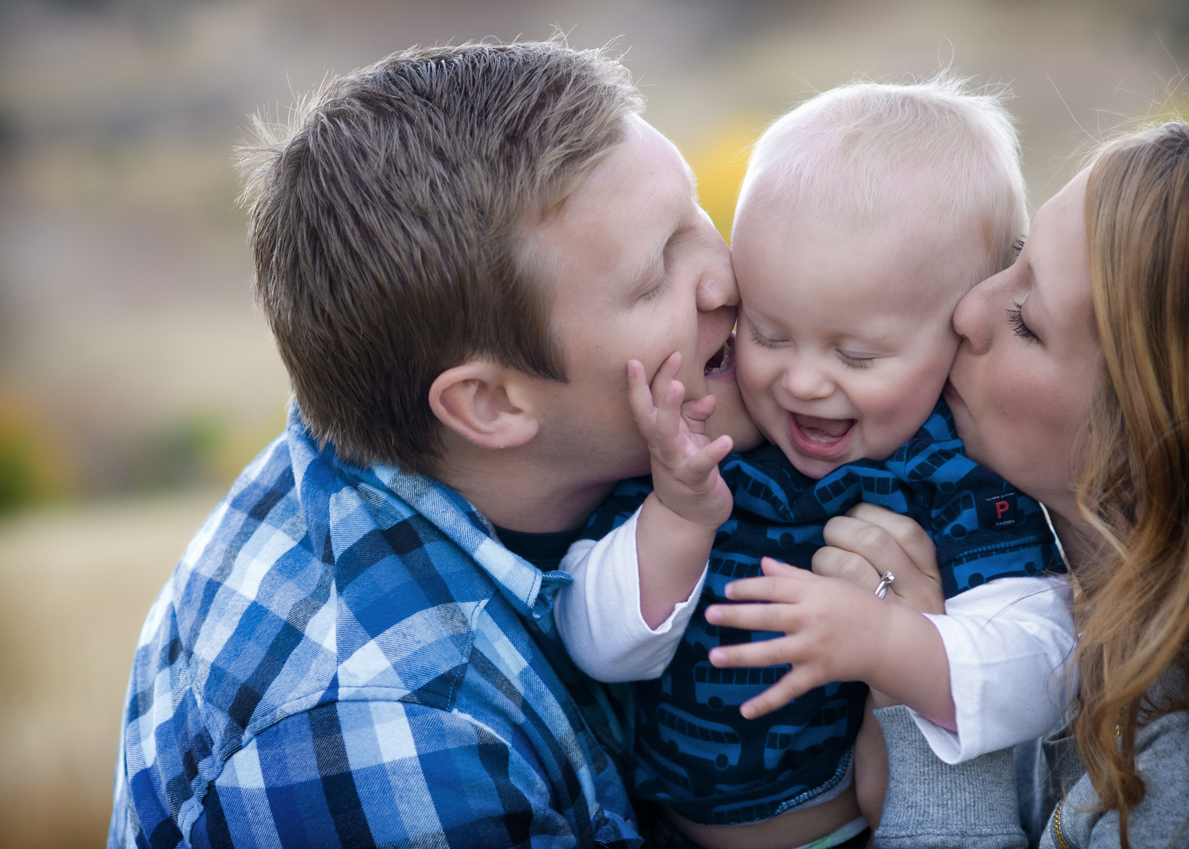 Family Photography Boulder Colorado_26