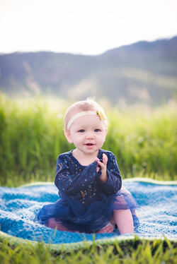 Best Family Photograhers Boulder_07