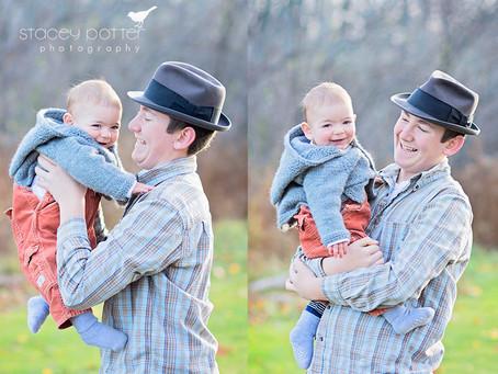 Jasper, Zephyrin, and August {Belfast, MA + Boulder, CO Family Photographer}