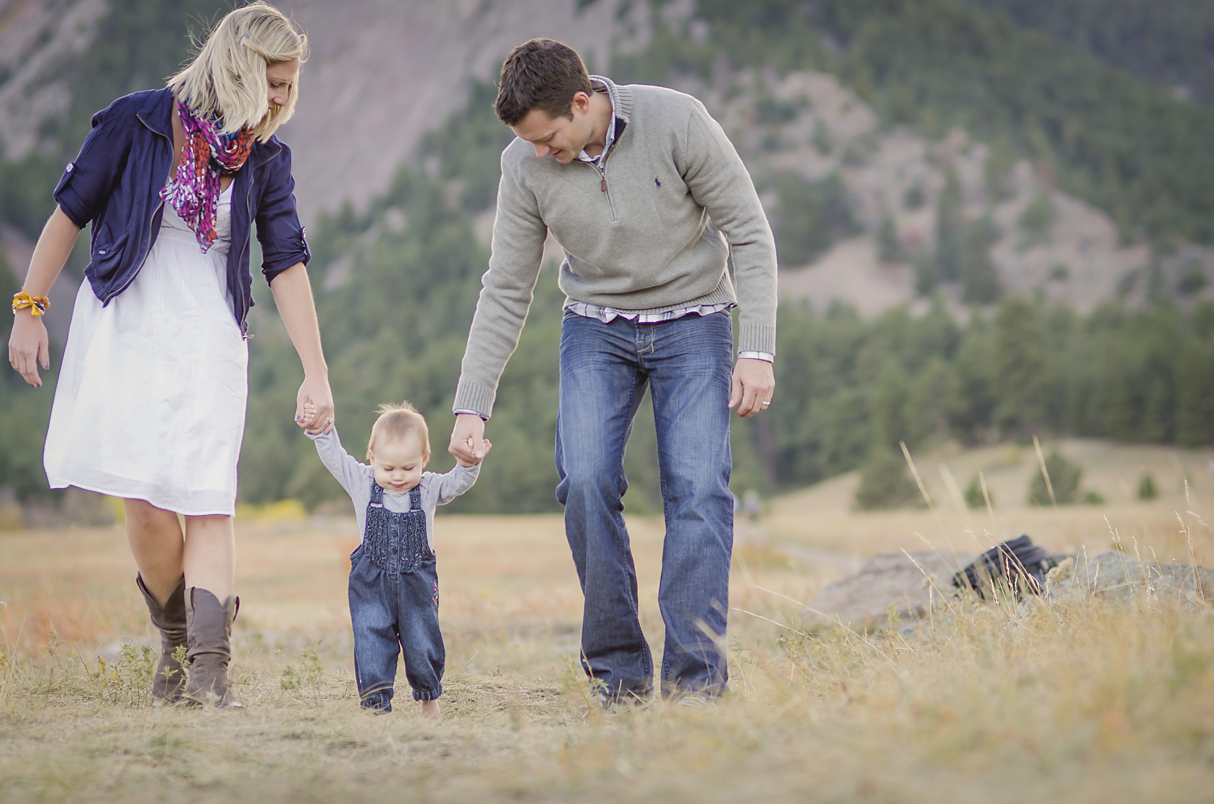 Family Photography Boulder Colorado_44