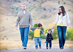 Family Photography Boulder Colorado_19