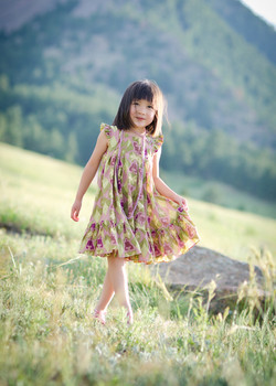 Children Photography Boulder CO_034