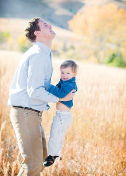Family Photography Boulder Colorado_23