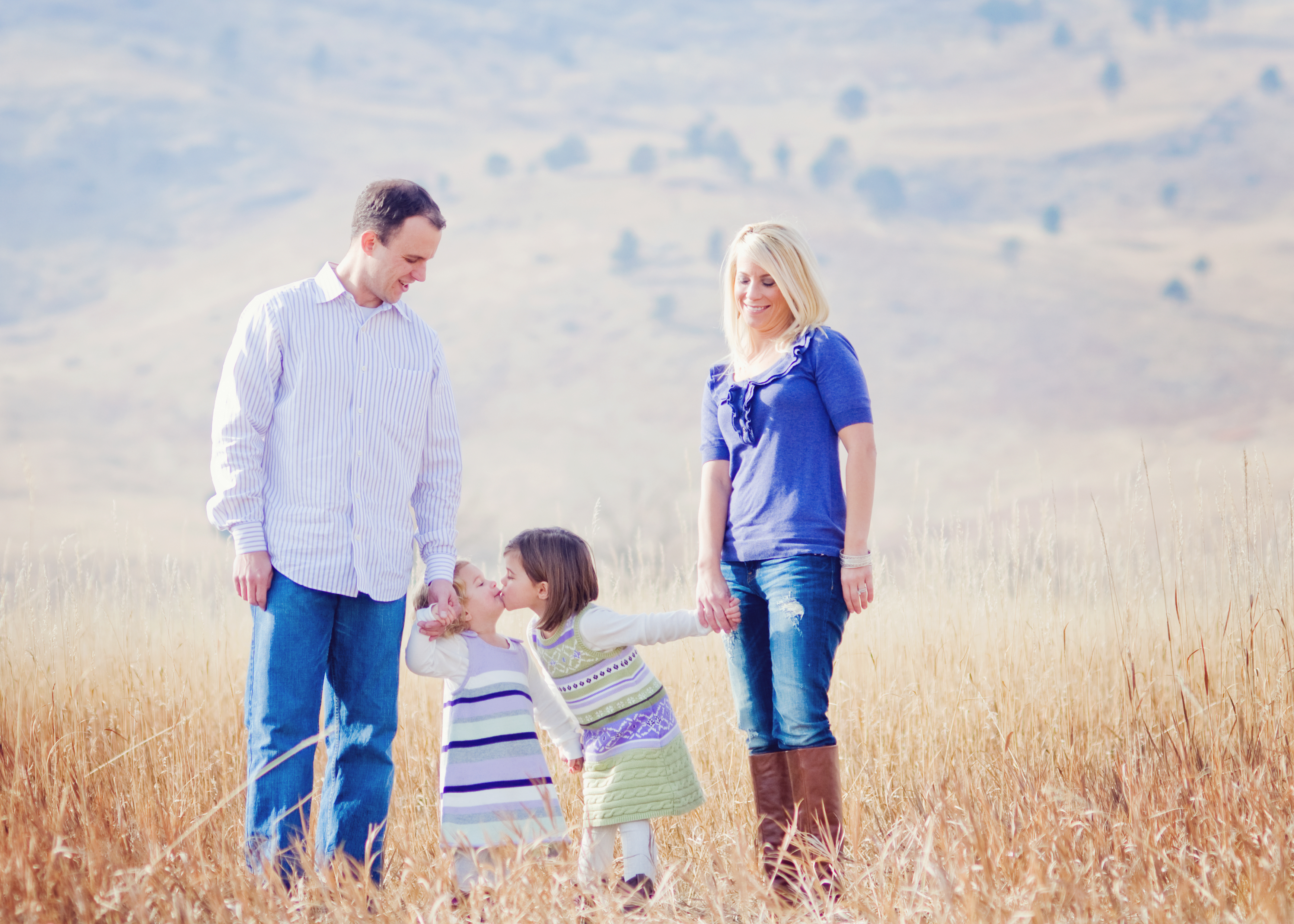 Family Photography Boulder Colorado_31