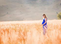 Maternity photographers boulder_24