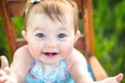 Boulder-Baby-Photographer_4-1024x684