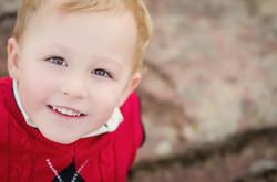 Children Photography Boulder CO_044