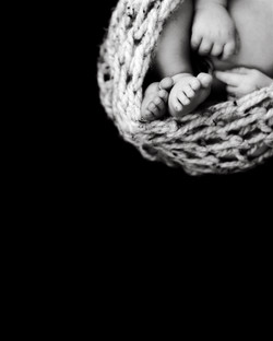 Newborn Photographer Boulder _ 45
