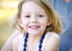 Children Photography Boulder CO_055