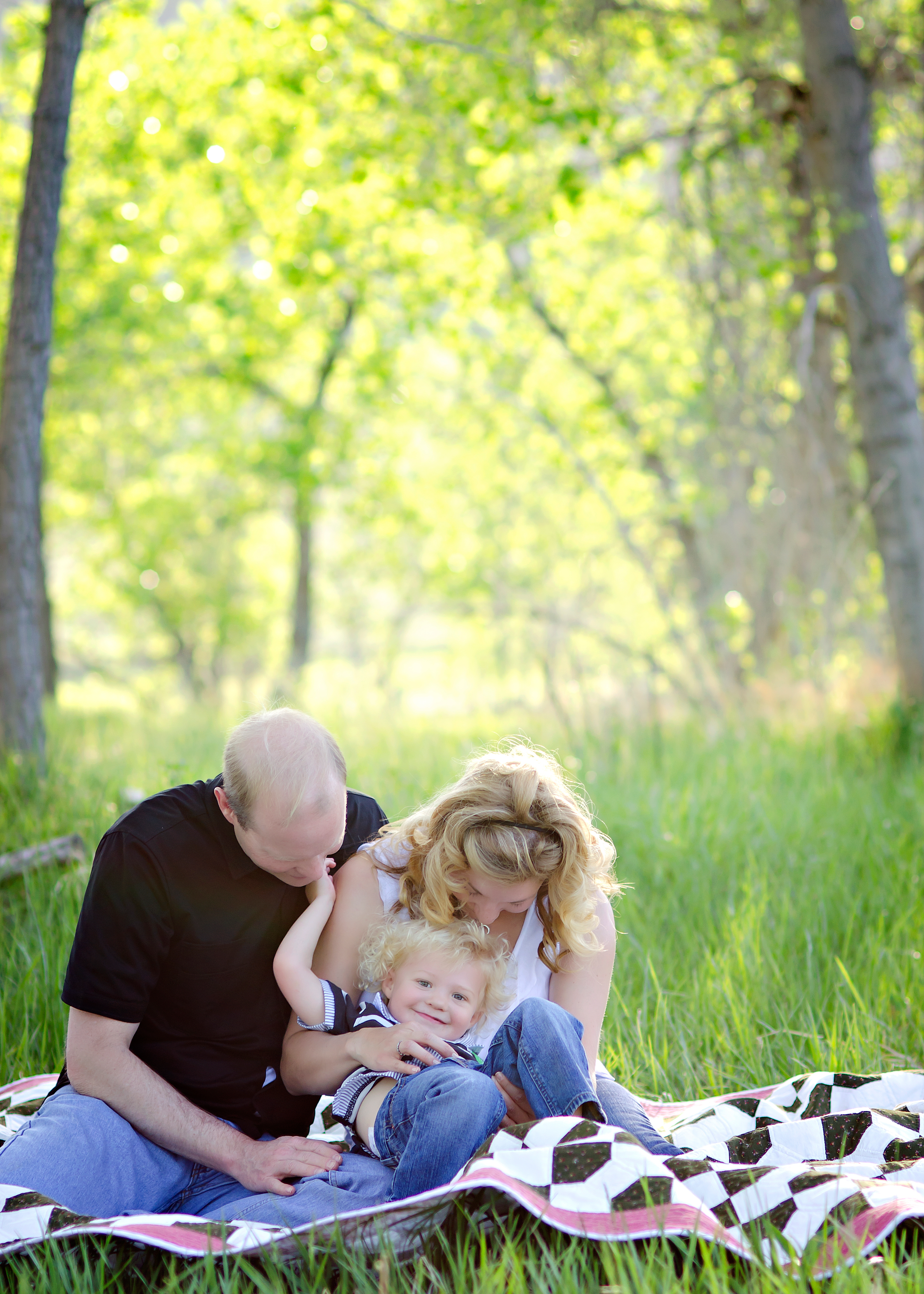 Family Photography Boulder Colorado_42