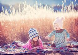 Children Photography Boulder CO_069