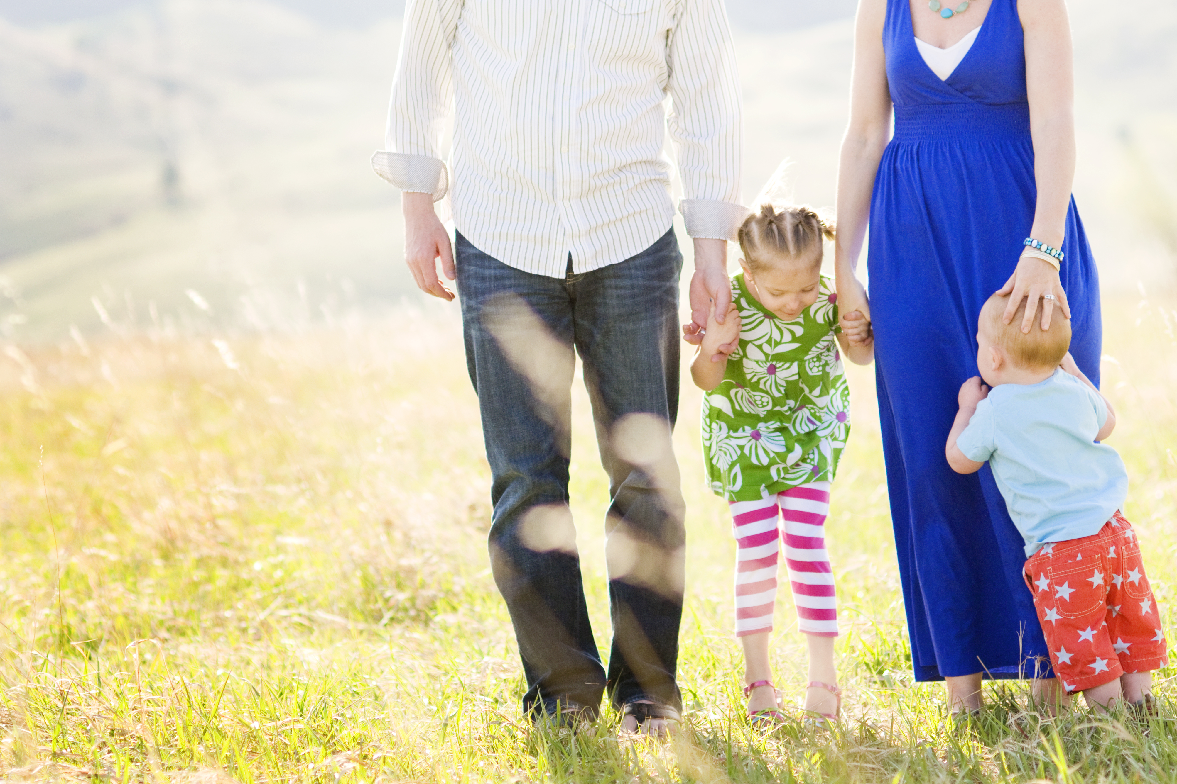 Family Photography Boulder Colorado_04