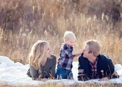 Family Photography Boulder Colorado_28