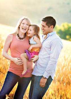 Family Photography Boulder Colorado_17