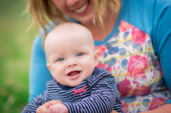 Boulder Baby Photographers_2