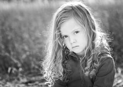 Children Photography Boulder CO_071