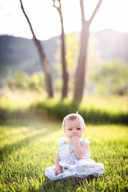 Best Family Photograhers Boulder_26