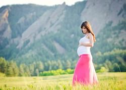 Maternity photographers boulder_26