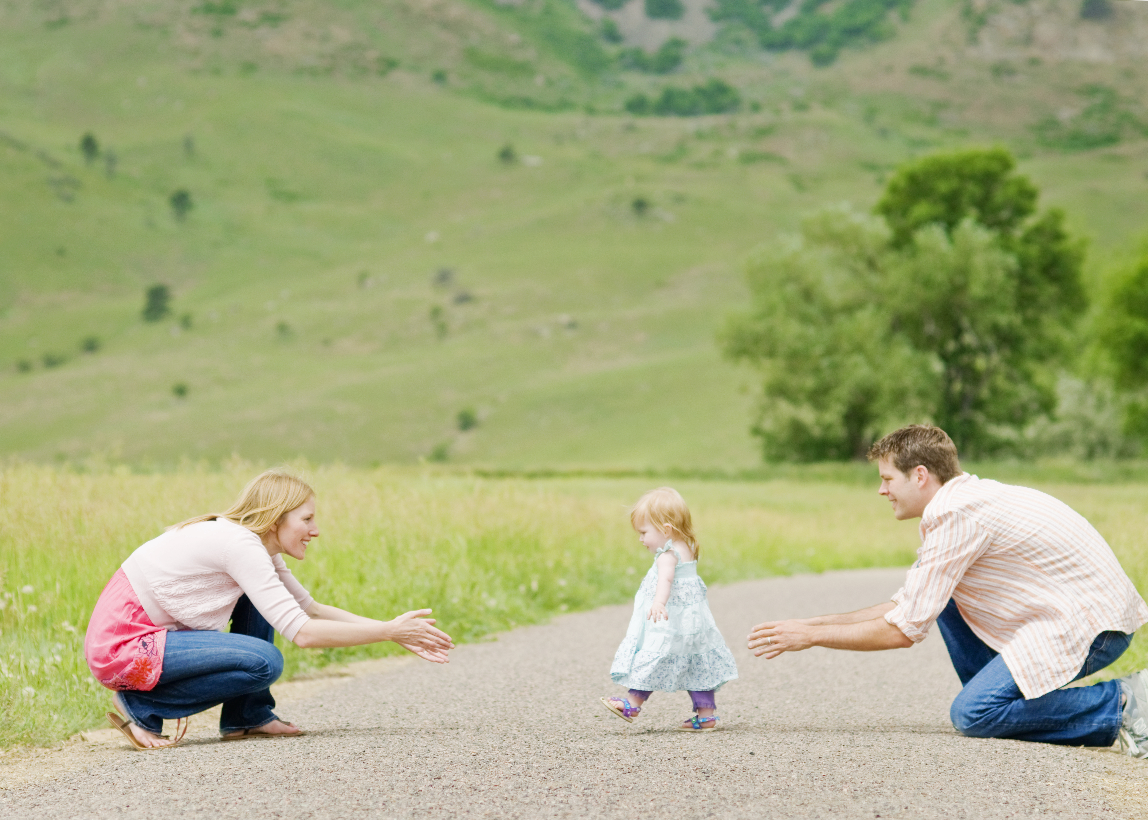 Family Photography Boulder Colorado_08