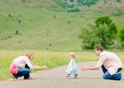 Family Photography Boulder Colorado_08