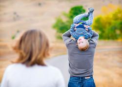 Family Photography Boulder Colorado_21