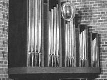 Piano les bladmuziek Zutphen