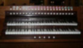 klaviatuur 's Heerenberg.jpg