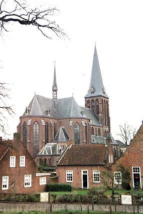 St. Pancratiuskerk 's Heerenberg.jpg