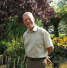 Piano docent Nico Jansen Zutphen