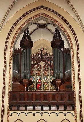's Heerenberg-Pancratiuskerk.jpg